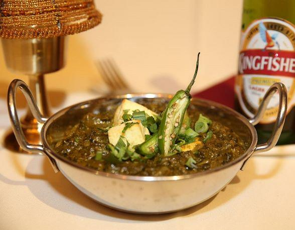Royal India Bistro Now Open at Rio All-Suite Hotel & Casino