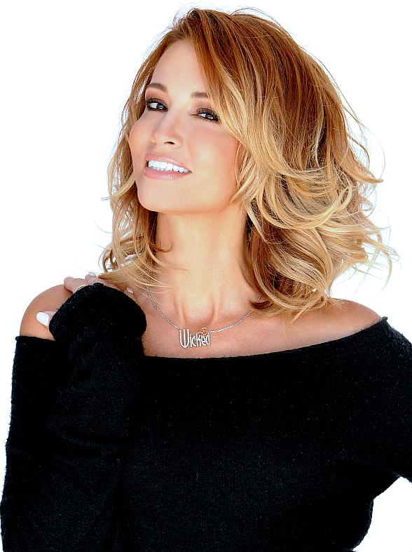 Adult Star Jessica Drake Takes Over Sapphire Las Vegas Tonight (March 8, 2019)