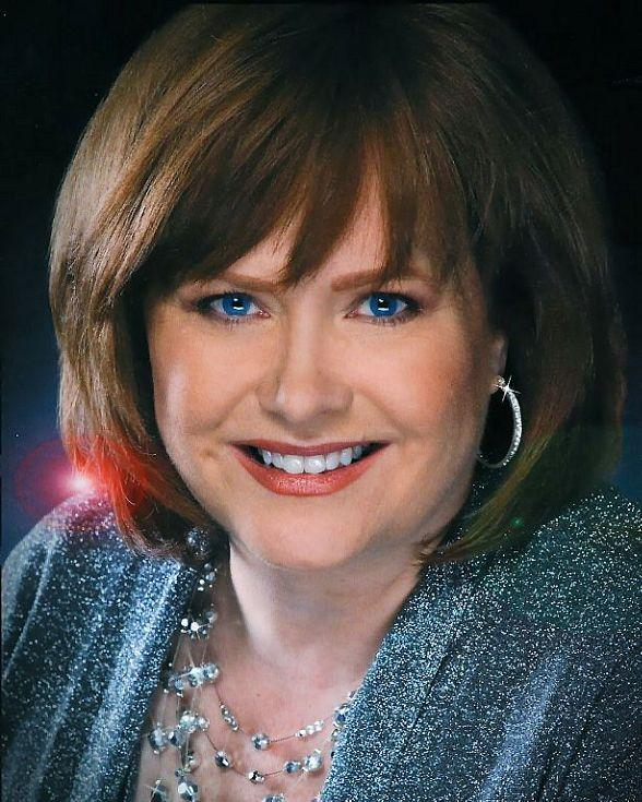 Summer is Ending but the Adventures in Pahrump Aren't; Kathleen Dunbar to perform at Bonkerz Comedy Club Sept. 23