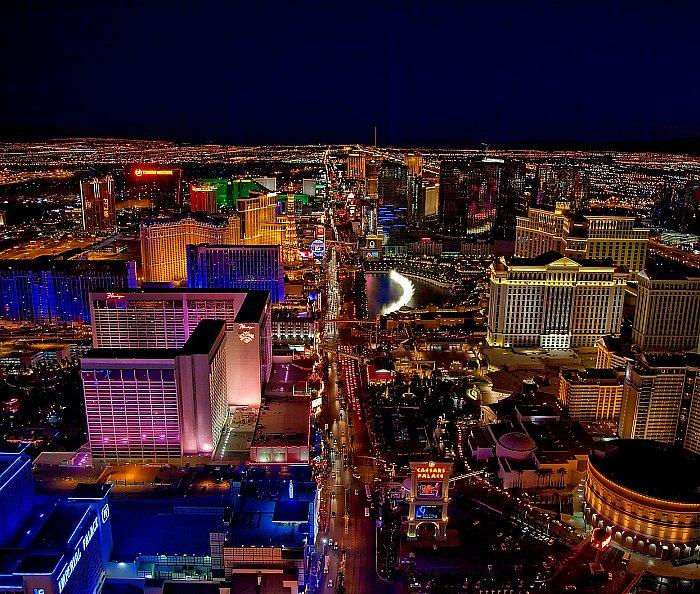 Vegas Homeowners Should Request a Home Purchase Offer