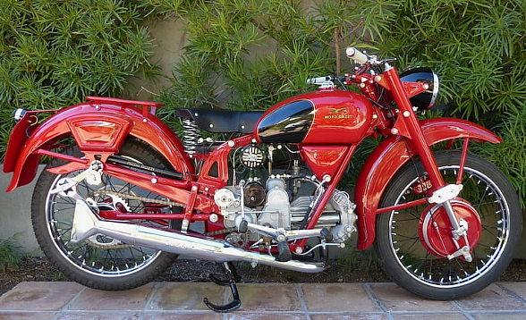 Mecum Motorcycle Auction Returns to South Point Hotel in Las Vegas June 1-2