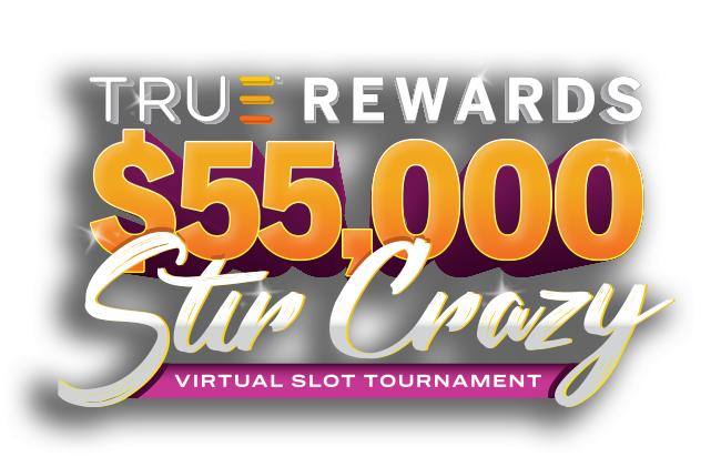 "Golden Entertainment, Inc's Casinos and PT's Taverns to Present Complimentary Virtual ""Stir Crazy"" Slot and Video Poker Tournaments"
