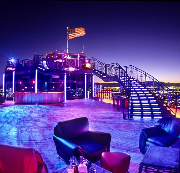 """Get Into the Summer Games Spirit with Rio All-Suite Hotel & Casino and The LINQ Hotel & Casino's """"Cocktails Around the World"""" Program"""