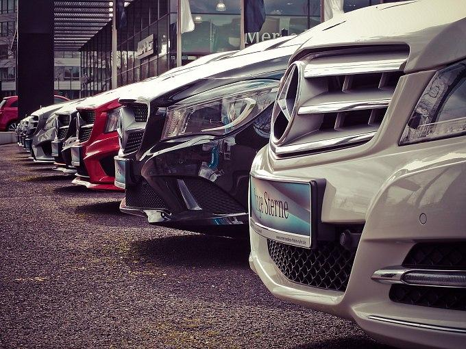 How to Choose the Right Car for Your Daily Needs
