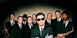 The Mighty Mighty Bosstones to Perform Live at Brooklyn Bowl Las Vegas August 17, 2014