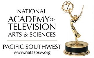 39th Annual NATAS PSW Emmy Awards in Las Vegas