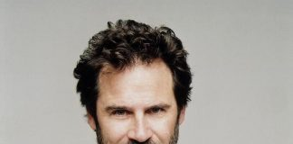 Award-Winning Comedian and Talk Show Host Dennis Miller Returns to The Orleans Showroom August 8-9