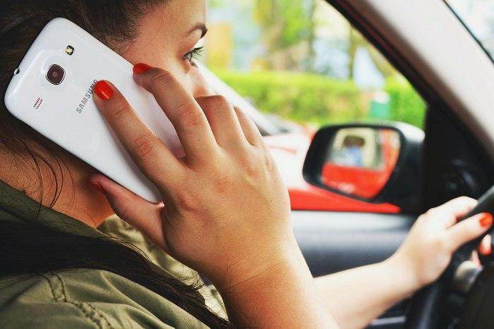 WebSafety Will Eliminate All Subscription Fees for DriveSafety App
