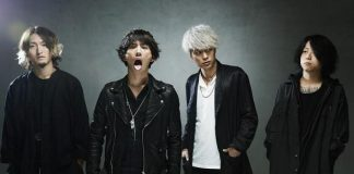 "Japanese Rock Legends ONE OK ROCK to Perform at Vinyl Las Vegas in Support of their Current U.S. Album ""35xxxv Deluxe Edition"""