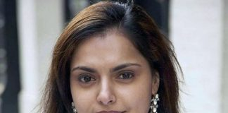 """Chef, Author and """"Chopped"""" Judge Maneet Chauhan to Host Fundraiser at Origin India Dec. 4"""