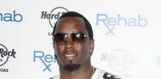 Puff Daddy and Flo Rida Take over Hard Rock Hotel & Casino for an Unforgettable Fourth of July Weekend, July 1-2