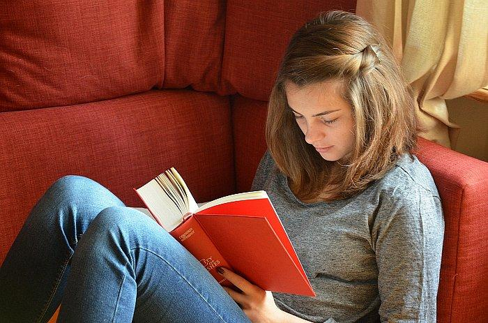 How to Study from Home During Coronavirus Crisis