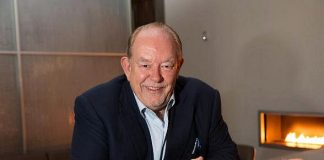 """Mike Hammer and Brian Shapiro of """"The Vegas Take"""" on CBS Sports Radio welcome Columnist Robin Leach, Comedian/Author Andy Martello and Sports Handicapper Tom Barton on Saturday, January 7"""