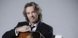 "Rick Springfield ""Best in Show"" Tour Set to Hit The Pearl at Palms Casino Resort With Eddie Money and Special Guest Tommy Tutone July 27, 2019"