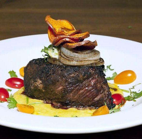 ¡Vamos a Brunch! Salud Mexican Bistro and Tequileria Introduces Flavorful New Brunch Menu