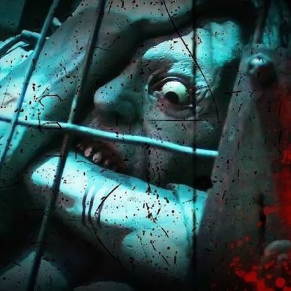 Asylum and Hotel Fear Return to the Meadows Mall for 21st Year This Halloween Season, Opens Oct. 3 - Cast Auditions Are Sept. 19 & 26