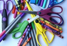 Skye Canyon Supports Assistance League of Las Vegas With Operation School Bell – Back to School Supply Drive From July 13-19