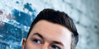 """102.7 The Coyote Presents """" Country Cabana Concert Series"""" at the Flamingo GO Pool Featuring Scotty McCreery (July 5), Midland (August 29) and Chris Janson (Sept. 26)"""