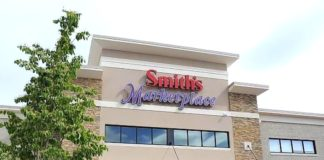 Smith's Food & Drug Provides New Career Opportunities to 5,000 Workers