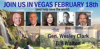 Green Builder Media Announces Las Vegas Sustainability Symposium Feb. 18