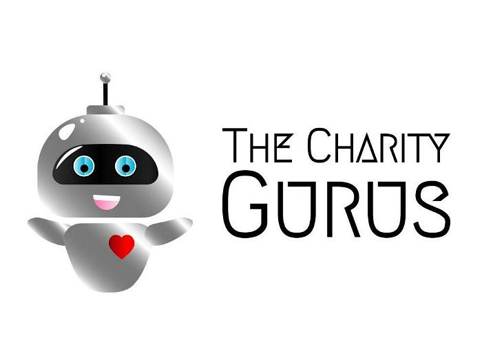 The Giving Stream to Raise Funds for Local Las Vegas Non Profit Organizations May 5