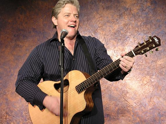 "Tom Wilson, ""Biff"" from Back to the Future, Headlines the Laugh Factory Las Vegas Oct. 23-26"