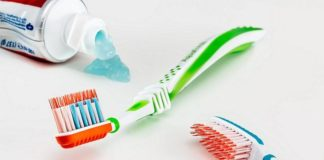 Liberty Dental Announces Expanded Teledentistry for Nevada Medicaid Dental Recipients to Help With Emergency Oral Health Needs