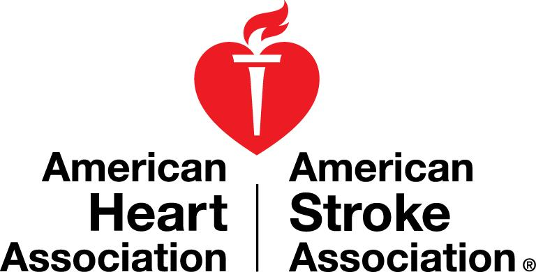 Join 4 Queens Headliner Mike Hammer and His Team in the American Heart Walk on Saturday, Nov. 2