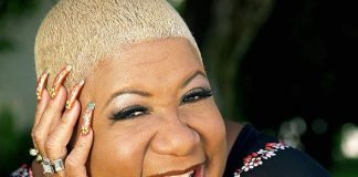 Jimmy Kimmel's Comedy Club at The LINQ Promenade Welcomes Luenell for Limited Engagement Beginning August 4