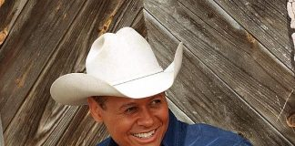 Country Star Neal McCoy to Perform at Boulder Station April 25
