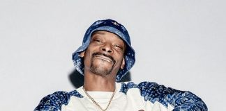"House of Blues Welcomes: Snoop Dogg ""I Wanna Thank Me Tour"" Dec. 10, 2019"