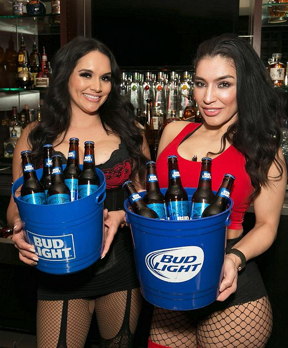 Crazy Horse 3 to Host Viewing Parties Throughout Professional Football Playoffs