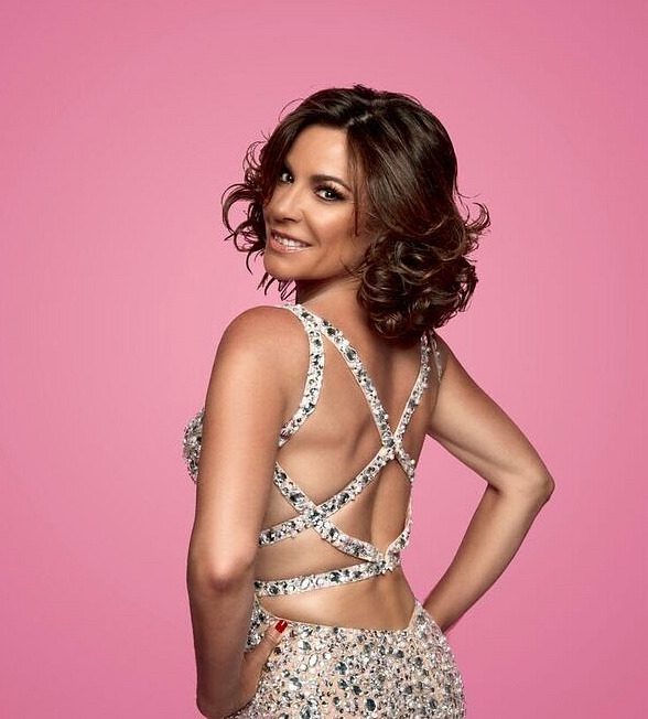 Bravo! 'The Real Housewives of New York City' Star Countess Luann de Lesseps to Perform at The Mirage Las Vegas in May