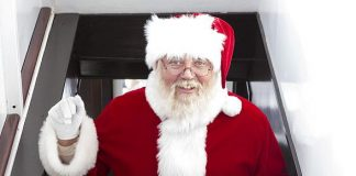 Lake Las Vegas Hosts Sweater Drive & Holiday Events Throughout December
