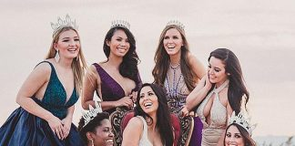 USOA Pageant Seeking Contestants at Upcoming Casting Call on June 30 at Javier Valentino at Town Square Las Vegas