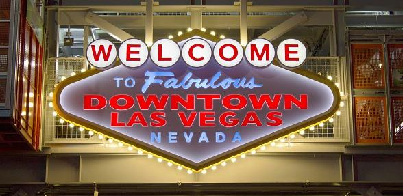 Las Vegas: How to Have an Unforgettable Night in Sin City