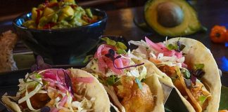 Hussong's Cantina Turns 125