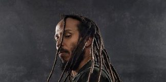 Mandalay Bay's 2019 Concerts on the Beach Series Adds Three Shows Including Ziggy Marley, Iration and Rebelution